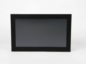 13.3 Closed frame monitor